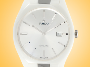 Rado Specchio Automatic Ceramos Watch R31507102