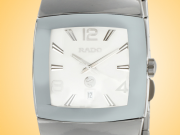 Rado Sintra Automatic Ceramos Watch R13690102