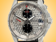 Chopard Mille Miglia Gran Turismo Automatic Stainless Steel Chronograph Men's Watch 168459-3019