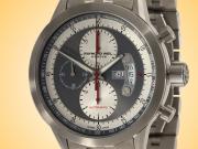 Raymond Weil Freelancer Automatic Titanium Chronograph Men's Watch 7745-TI-05659